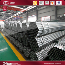 1/2 tube building material iron and steel company trading