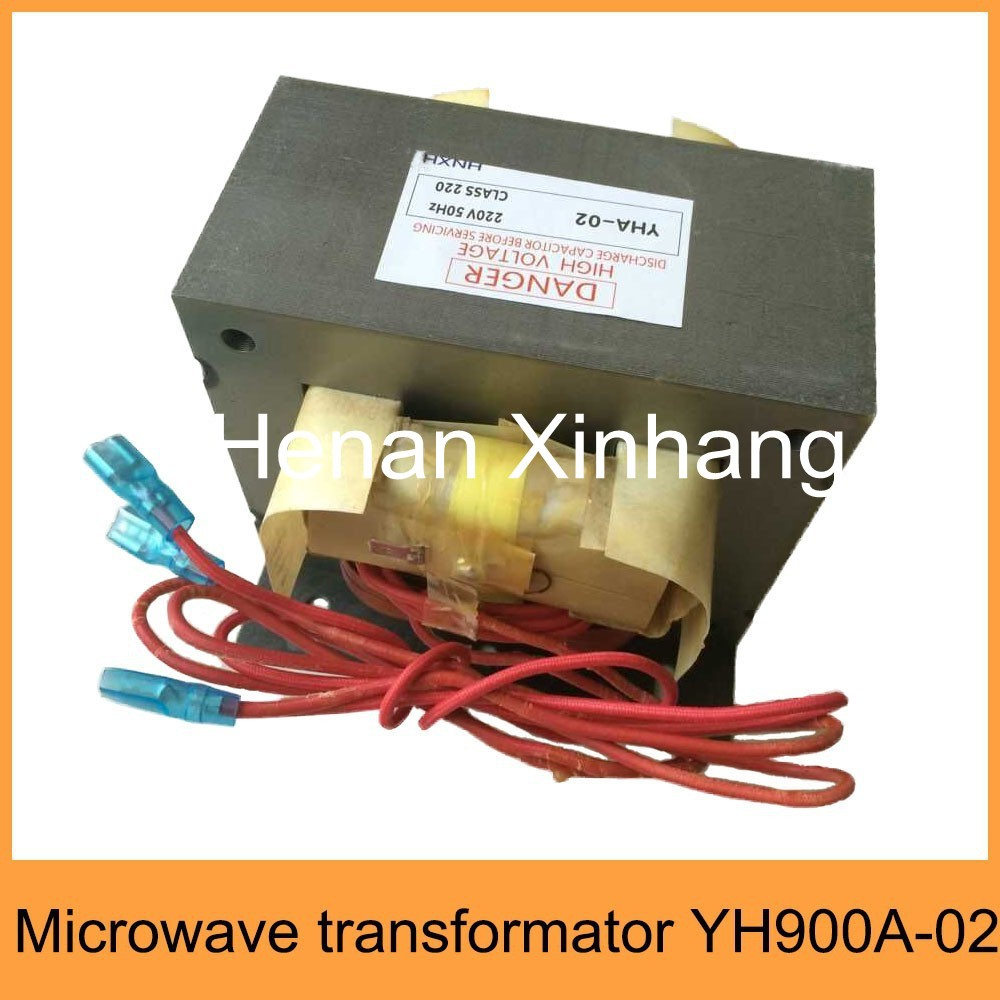microwave drying machine parts 1000w transformer
