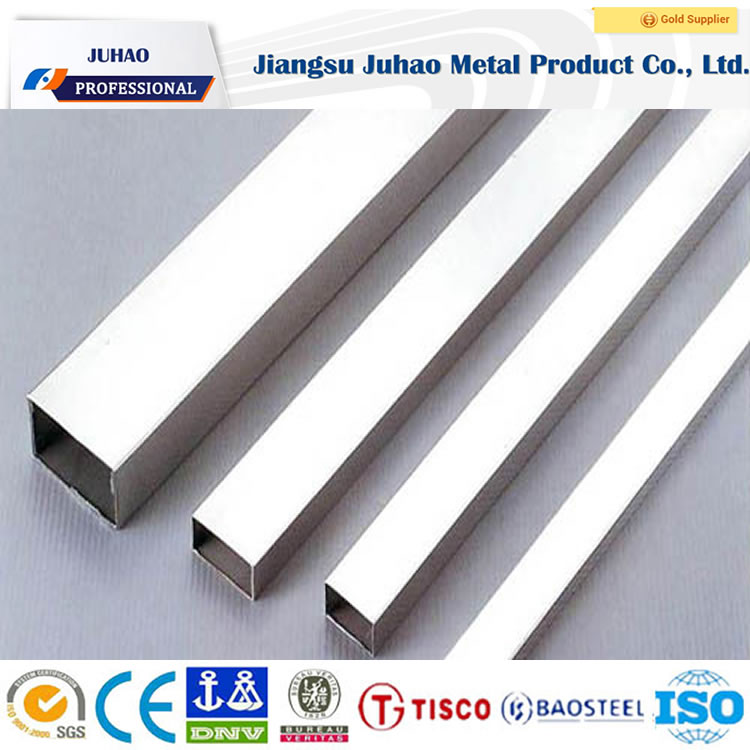 stainless steel ss304 pipe double wall stainless steel tube 120mm diameter