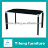 /product-detail/6-seater-black-glass-dining-room-tables-1558360802.html