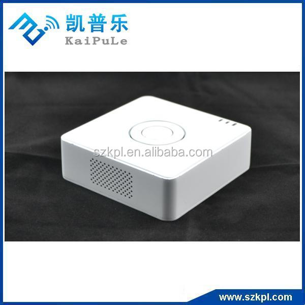 Low price gsm module home alarm system