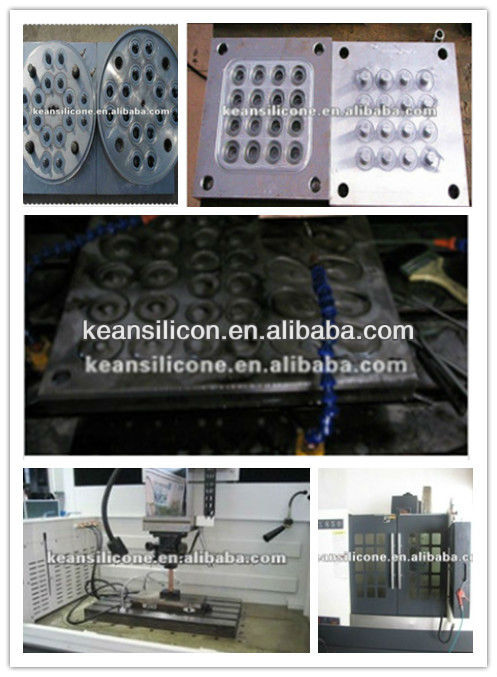 silicone injection medical molds,medical mould medical accessory
