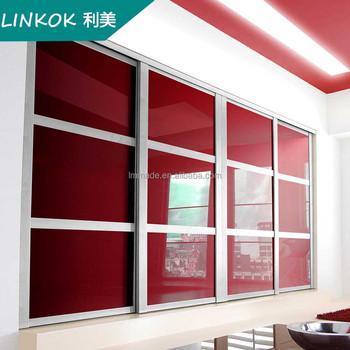 color wardrobe design furniture bedroom buy double color wardrobe