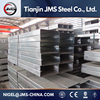 Stainless Steel Profile Channels