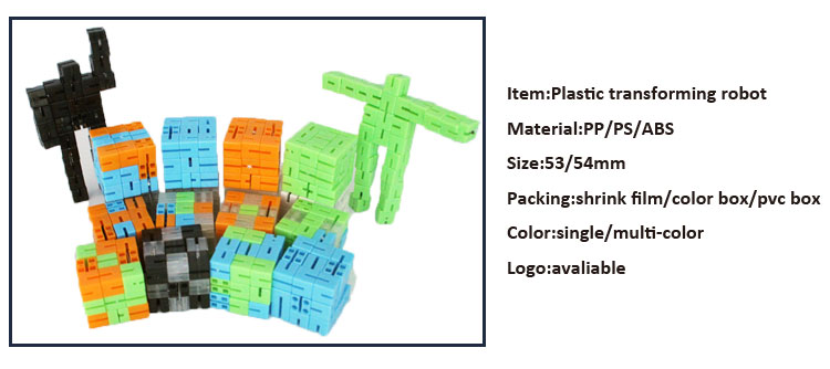 custom plastic molding toys plastic made game pieces
