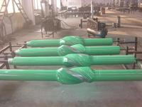 Oilfield equipment forging products stabilizer forging---- China manufacturer