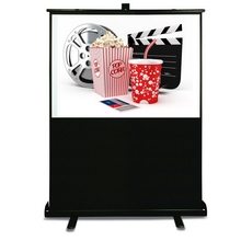 Economic new products projector screen mini wifi projector