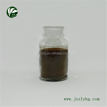 Sodium Lignosulfonate yellow brown powder LY-2 best selling chemicals