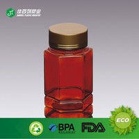 pill bottles with child safety cap wholesaler