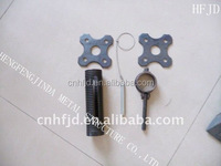 SCAFFOLDING NUT SCREW PIN PROPS ACCESSORIES