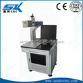 Table type fiber laser marking machine for metal 10W/20W/30W/50W optional