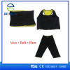 Neoprene Slimming pants Slimming Weight Loss pants manufacturer