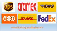 Cheapest and Fast express door to door services from china to Dubai UAE