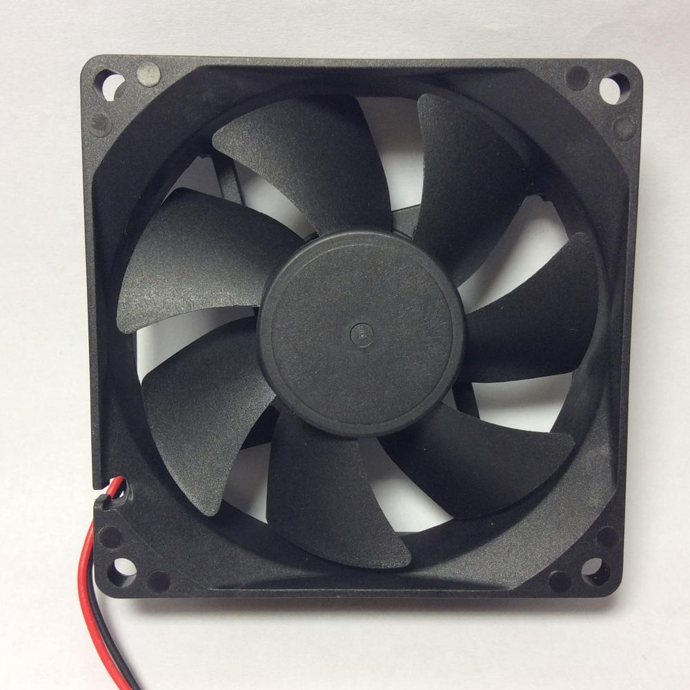 Mm Window Mounted Airventilation Fan V Buy V Fan - Industrial bathroom fan