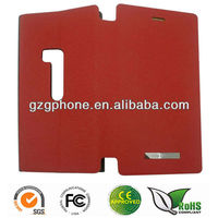 mobile phone supplier new product for 2013 leather case for nokia 920