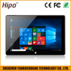 Cheap Win 8.1 WiFi Tablet PC Intel Z3735F 1.8GHz CPU Processor Touch Tablet