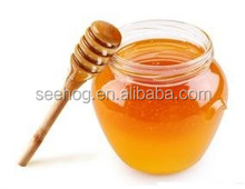 Turkish honey export to China mainland