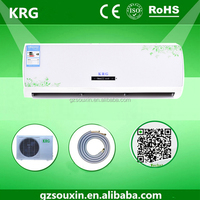 Mini split air conditioner 3000 0 / 3600 0 / 5000 0 with powerful cooling performance