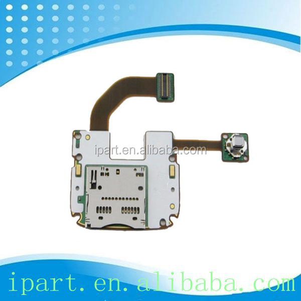 High Quality For Nokia N73 Motherboard Flex Cable