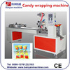 BY-600 Automatic Lollipop Wrapping/Packing Machine,Equipment/0086-18516303933