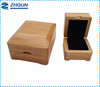 /product-detail/custom-bamboo-finger-slot-jewelry-box-wood-ring-boxes-60372861128.html