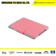 Coach mini T003 unbreakable case for ipad air
