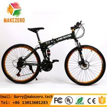 sports kids bicycle/children mountain bike with good quality and low price china factory wholesale