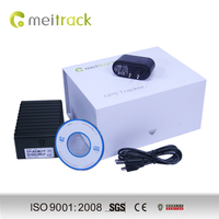 Cheap GPS Vehicle Tracking Devices with Long Time Battery For Real Time Track T355