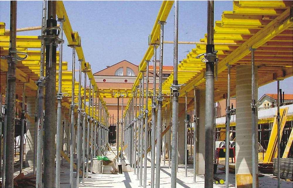 Scaffolding Shoring Posts : Heavy duty scaffolding shoring for sale buy