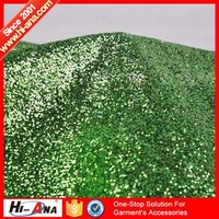 hi-ana fabric3 Over 9000 designs Your satisfied glitter fabric for shoe