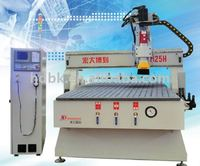Good quality and cheap price woodworking furniture CNC machine HD-M30H made in China