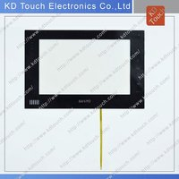 Sanyo Security touch screen for Security System 11inch