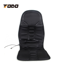 Wholesale Full Body Massage Chair Vibrator/Electric Massage Mat