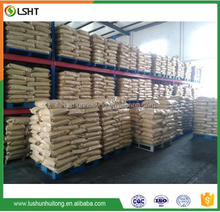 food leavening agent for bakery foods GDL Glucono delta lactone ZQ014