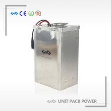 Wholesale li Ion giant bicycle battery 36v 20ah electric bike li ion battery pack with phylion battery charger