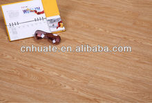 PUR reactive hot melt adhesive for flooring lamination-PVC MDF lamination