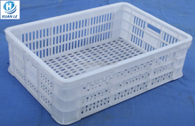10years eaperienced bread plastic crate with great price