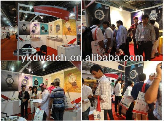 Alibaba , o mais popular , itens de venda quente vogue assista 2014