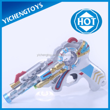 plastic kids toy gun,kids paint gun,plastic toy