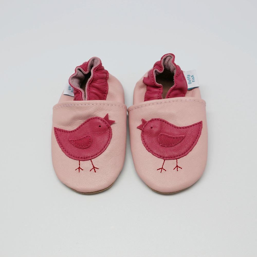 new born genuine leather baby shoes for autumn winter,wholesale shoes baby moccasins
