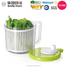 Kitchen Appliance Tools Fruit and Vegetable Salad Maker Machine