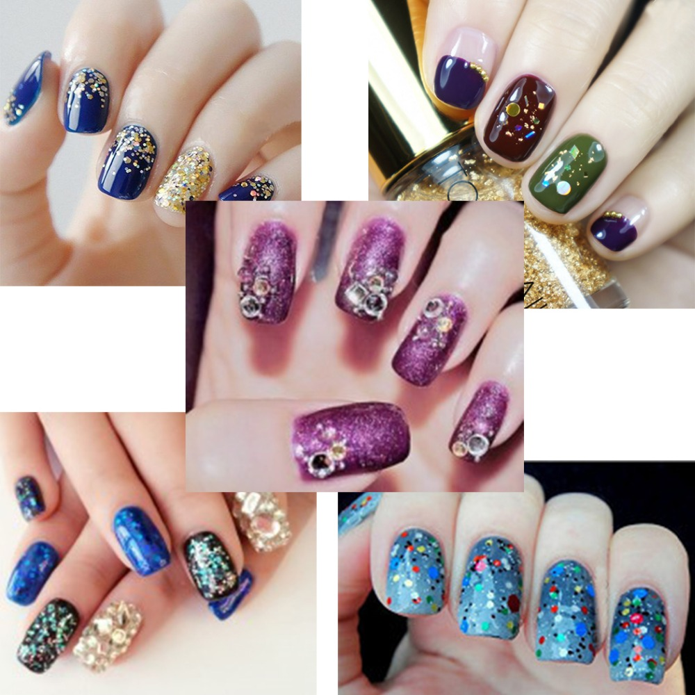 Nail Art Ideas » Acrylic Nail Art Supplies - Pictures of Nail Art ...