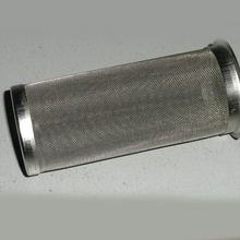 70 Micron Stainless Steel Oil Filter Cloth Screen