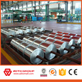 Building wall, ceilings, roofing application aluminum coil alloy 1100 aluminum coil/alloy 1100 aluminum coil