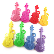 China wholesale custom plastic charms