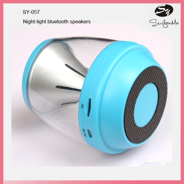 Super bass cheap mini bluetooth speaker support usb modern electronics equipment