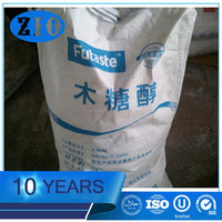 Top Class special low calory xylitol sweetener manufacturer.