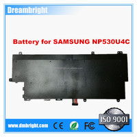 Original Ultra Thin Laptop Battery For