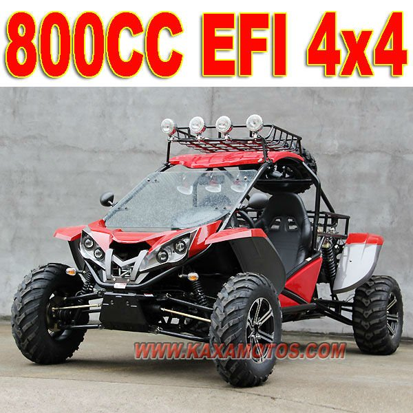 63hp 4x4 800cc off road buggy buy 800cc off road buggy. Black Bedroom Furniture Sets. Home Design Ideas