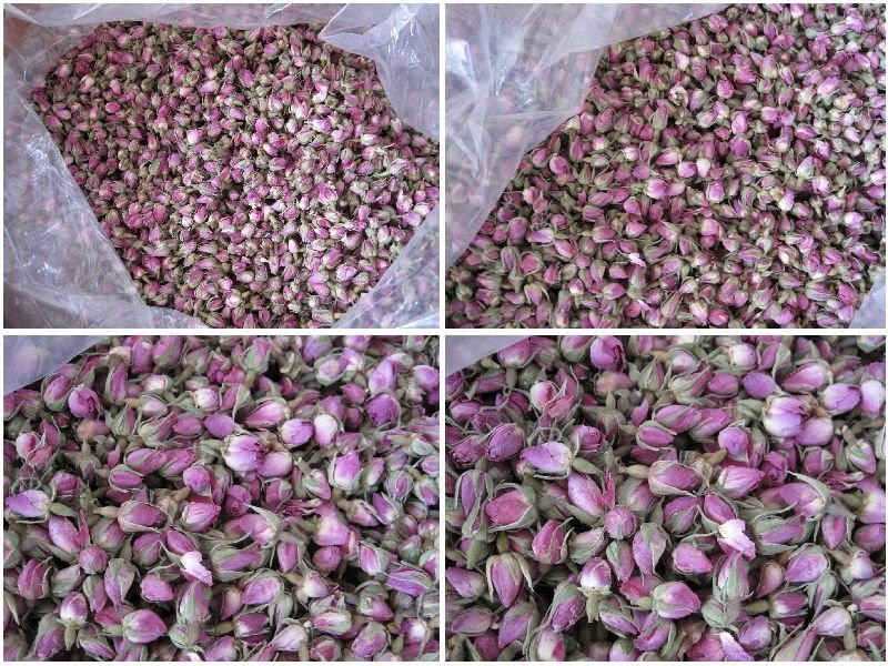 Pink_Rose_Buds_high_quality_dried